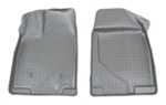 Husky Liners 2007 Ford Edge Floor Mats