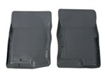 Husky Liners 1997 Ford Expedition Floor Mats