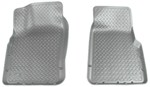 Husky Liners 1997 Mercury Mountaineer Floor Mats