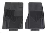Husky Liners 2006 Chevrolet Colorado Floor Mats