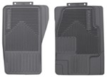 Husky Liners 2011 Chevrolet Colorado Floor Mats