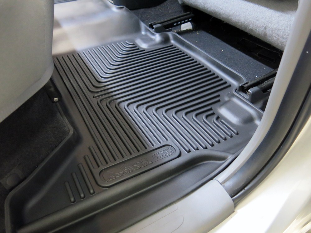 toyota tacoma floor mats toyota tacoma floor liners html. Black Bedroom Furniture Sets. Home Design Ideas