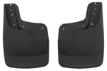 Husky Liners 2006 Ford F-250 and F-350 Super Duty Mud Flaps