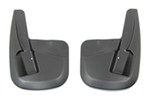 Husky Liners 2007 Ford Expedition Mud Flaps
