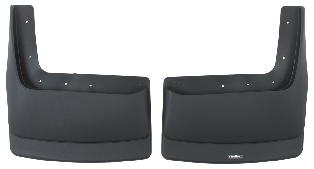 mud flaps for ford f 350 super duty autos post. Black Bedroom Furniture Sets. Home Design Ideas