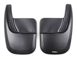 Husky Liners 2008 Ford Expedition Mud Flaps
