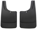 Husky Liners 2011 Chevrolet Colorado Mud Flaps