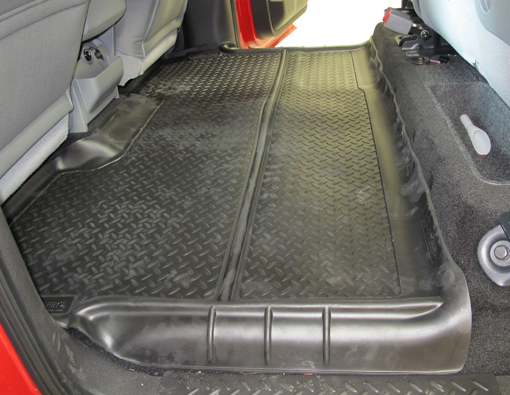 husky liners floor mats f150 by ford f150 weight autos weblog