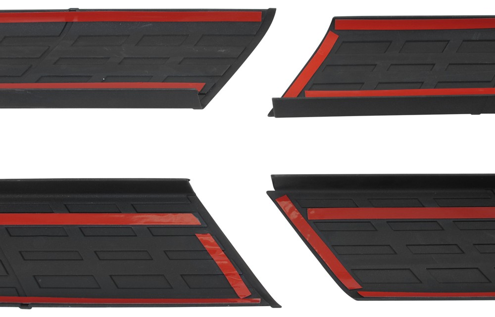 Removable Truck Bed Liners