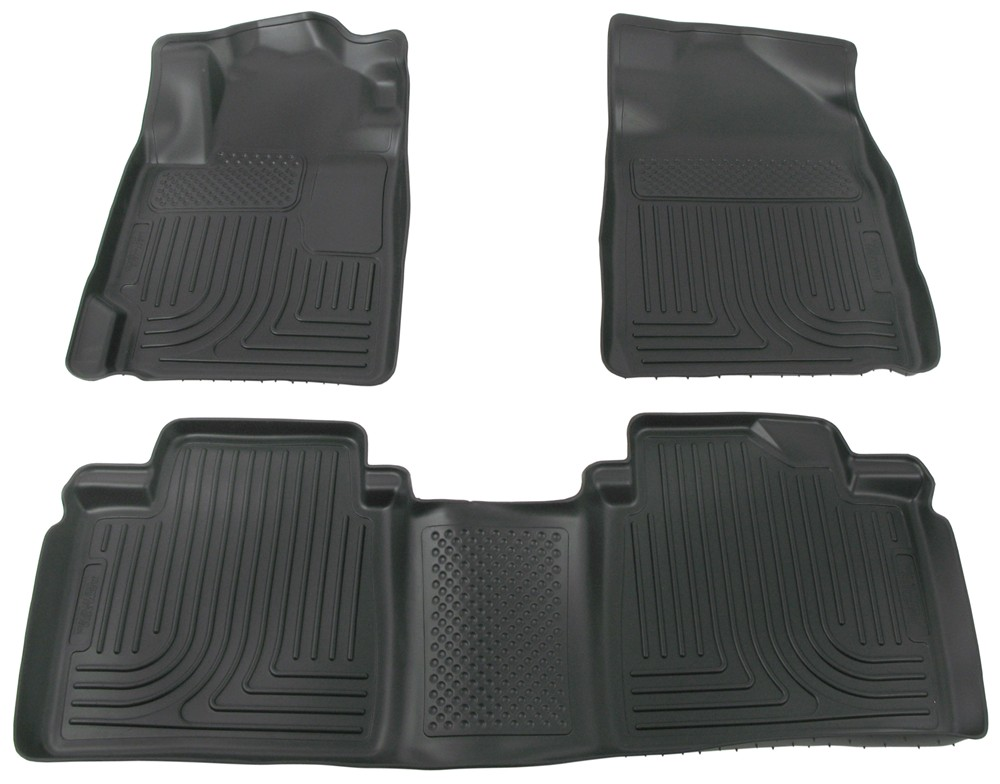 toyota camry 2006 floor mats 2012 2014 toyota camry. Black Bedroom Furniture Sets. Home Design Ideas