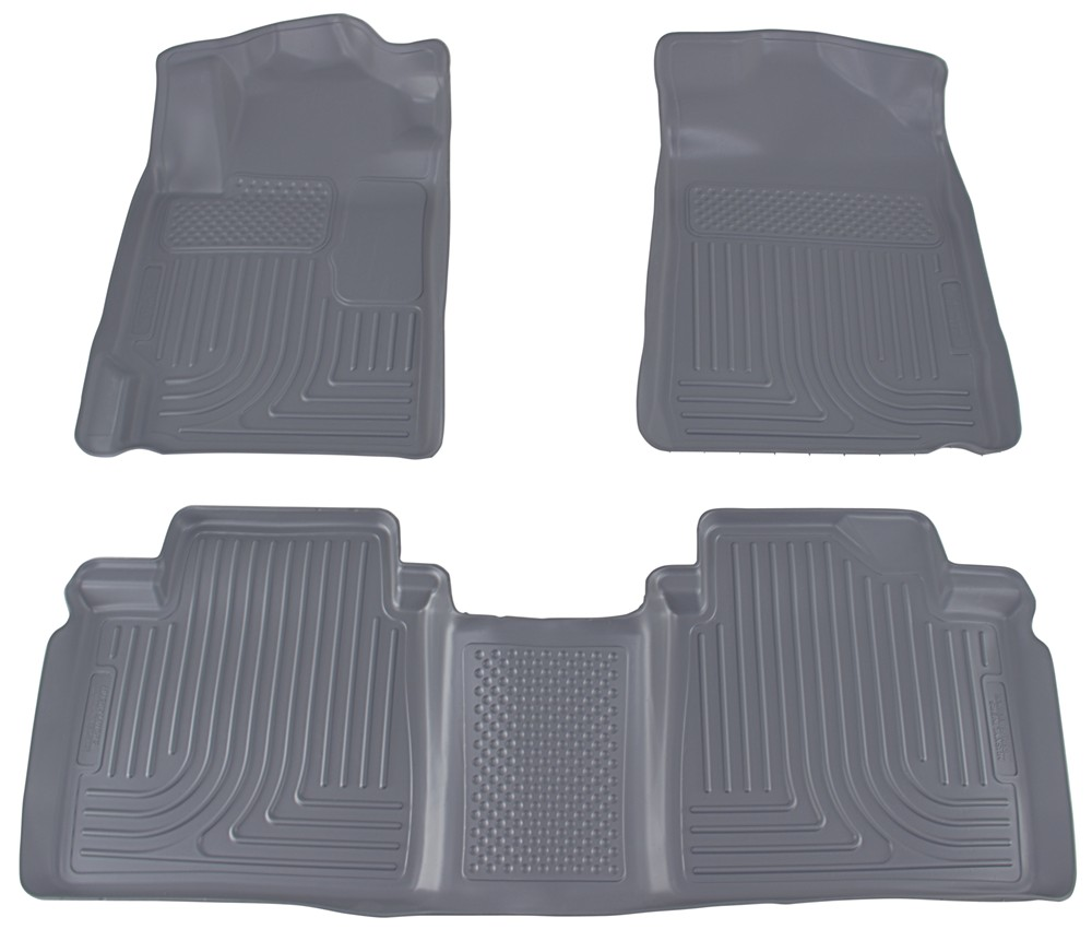 top 28 floor mats toyota camry 2015 toyota camry new. Black Bedroom Furniture Sets. Home Design Ideas