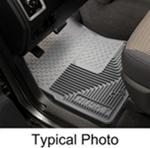 Husky Liners 2007 Ford Expedition Floor Mats