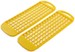Hopkins GripTrax Traction Plates - Qty 2