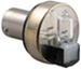 Hopkins Backup Alert - Replacement 1156 Bulb with Audible Alert
