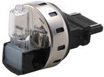 Hopkins Backup Alert - Replacement 3156 Bulb with Audible Alert
