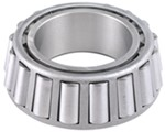 Replacement Trailer Hub Bearing - HM212049