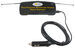 Hopkins Tire Pressure Monitor System Signal Repeater