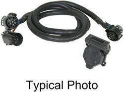 HM40147_250  Flat Wiring Harness Napa on