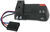 Hopkins Agility Trailer Brake Controller - Plug In - 1 to 4 Axles - Proportional