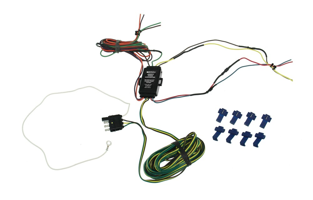 hopkins tow bar wiring for jeep grand cherokee 2014 hm55999. Black Bedroom Furniture Sets. Home Design Ideas
