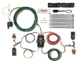 2003 gmc sierra trailer wiring harness hopkins 2008 gmc acadia tow bar wiring 2008 gmc acadia trailer wiring harness
