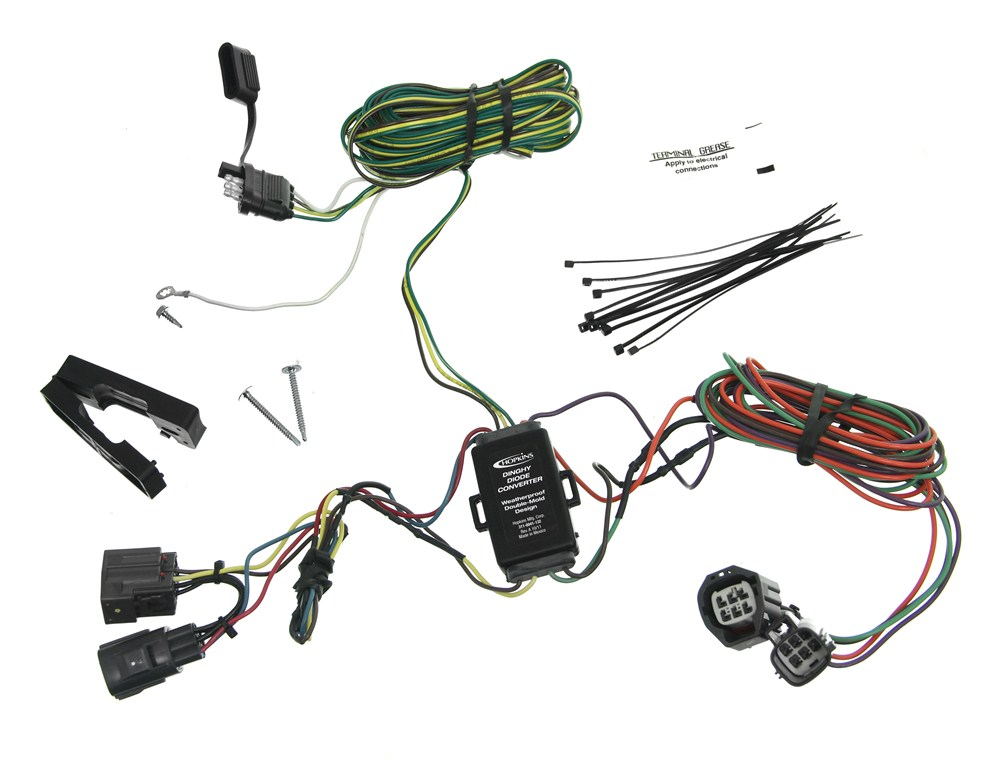 auto trailer wiring harness image wiring diagram amp engine auto trailer wiring harness image wiring diagram amp engine blue ox wiring harness additionally towed
