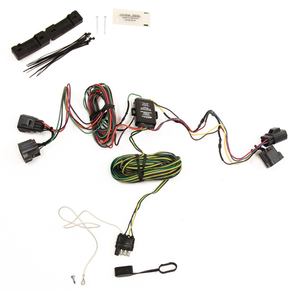 Jeep Commander Wiring Harness Manual Of Diagram Trailer Liberty Hitch Plugs Free Engine Image 2007 Starter