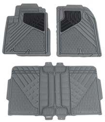 Hopkins 2010 Ford Escape Floor Mats