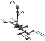 "Hollywood Racks Sport Rider SE2 2-Bike Carrier for Recumbents - 2"" Hitch - Tilting"