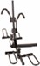 2 Bike Expansion Accessory for Hollywood Racks Sport Rider SE2 and Recumbent Sport Rider SE2