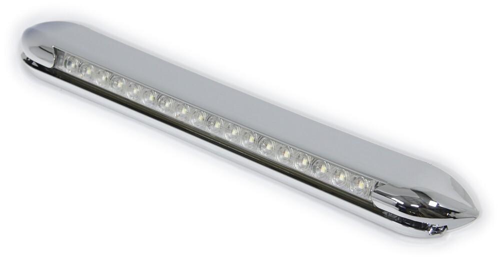RV Awning LED Light Strip - eRV Parts