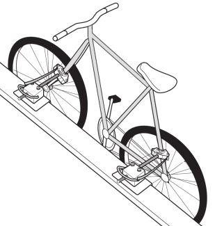 inno velo gripper bike rack for truck beds c channel mount inno 2002 Silverado Truck inno velo gripper bike rack for truck beds c channel mount inno truck bed bike racks inrt202