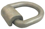 Weld On Trailer D-Ring