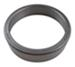 Replacement Race for JM205149 Bearing