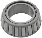 Replacement Trailer Hub Bearing - JM205149
