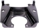 Replacement Mounting Bracket for Kodiak Disc Brake Caliper - E-Coat - 8,000-lb Dexter Axle