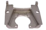 Replacement Mounting Bracket for Kodiak Disc Brake Caliper - Stainless Steel - 8,000-lb Dexter Axle