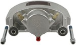 Kodiak Disc Brake Caliper - Stainless Steel - 7,000 lbs to 8,000 lbs