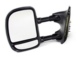 K Source 2002 Ford F-250 and F-350 Super Duty Custom Towing Mirrors