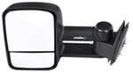 K Source 2005 Chevrolet Suburban Custom Towing Mirrors