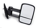 K Source 2010 Chevrolet Silverado Custom Towing Mirrors