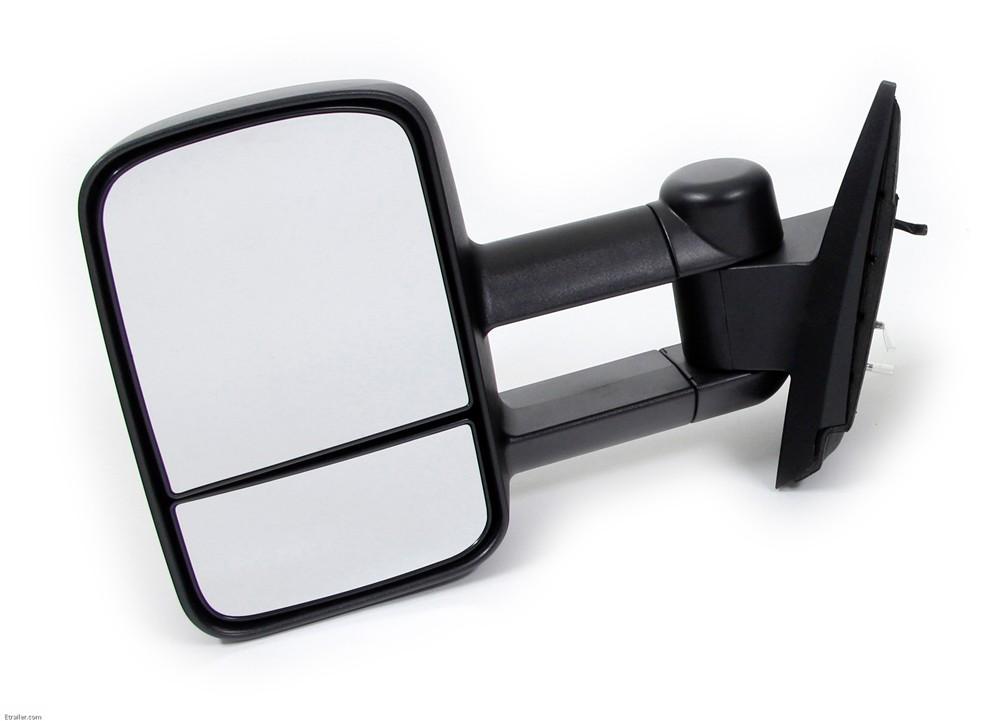 2011 chevrolet silverado 1500 towing mirrors ebay autos post. Black Bedroom Furniture Sets. Home Design Ideas