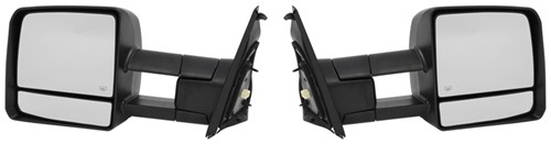 Custom Towing Mirrors K Source KS70103-04T