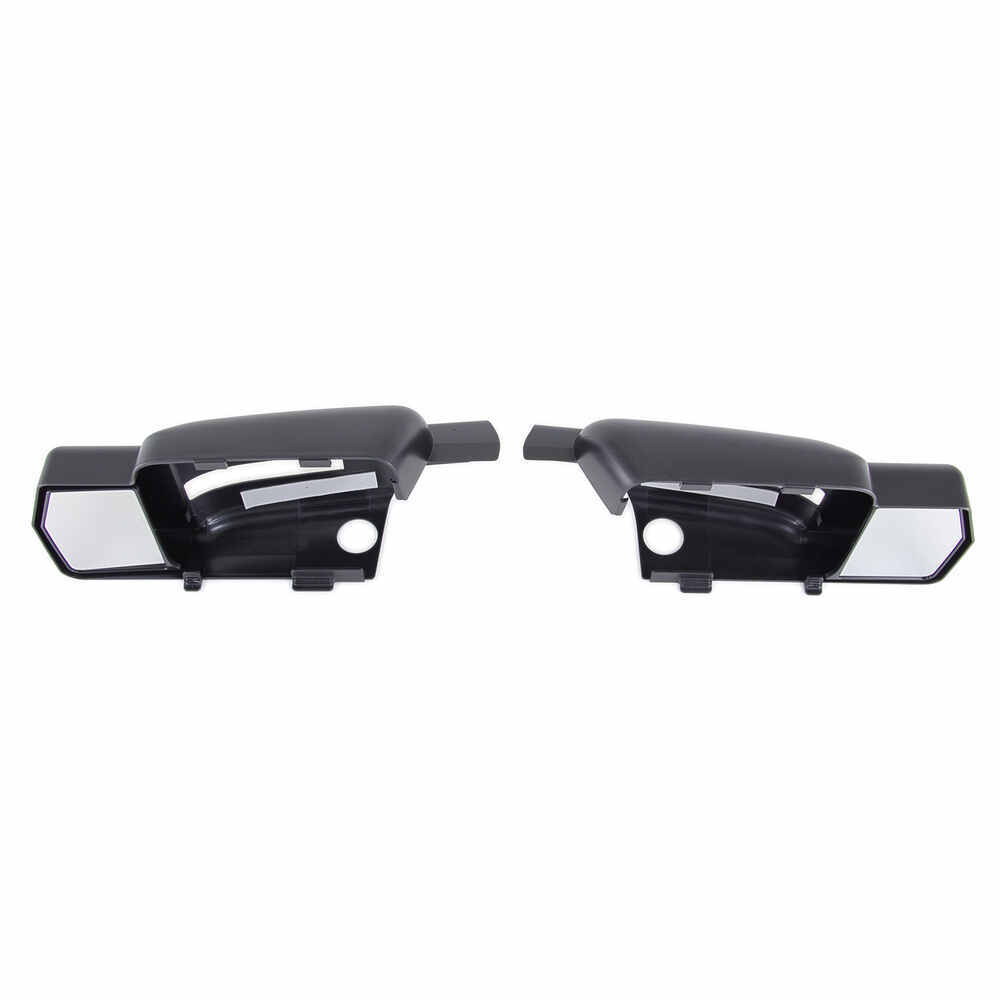 2012 F-150 Tow Mirrors - Bing images