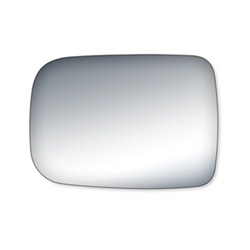 K Source 1994 Dodge Ram Pickup Replacement Mirrors