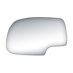 K Source 2004 GMC Sierra Replacement Mirrors