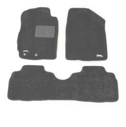 U-Ace 2010 Ford Escape Floor Mats