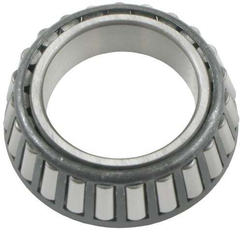Trailer Bearings and Races TruRyde L68149
