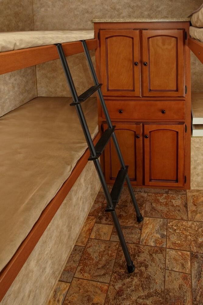 Rv Bunk Bed Ladder Plans Pdf Woodworking