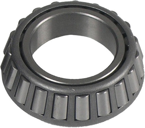 Trailer Bearings and Races TruRyde LM67048